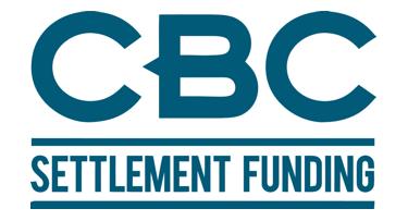 CBC Settlement Funding Logo