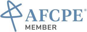AFCPE logo